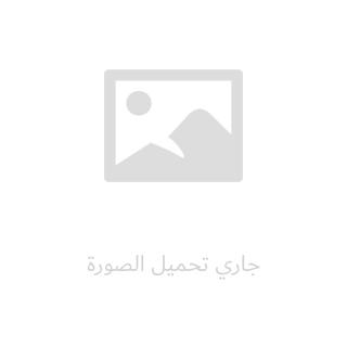 قرطاسية | دفتر سلك منقط